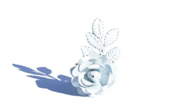 roseflower white bg crop 5