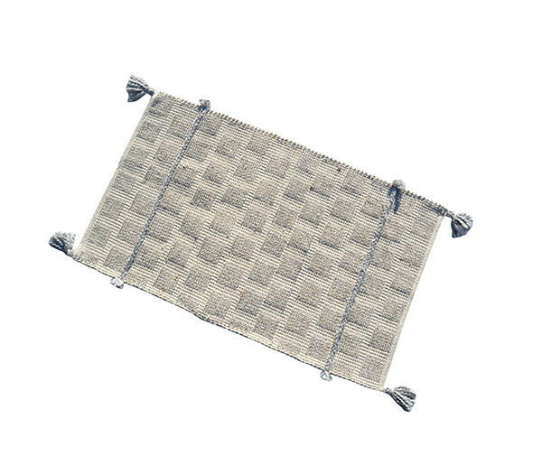 Home Decor Accent Rugs Chicos Beige Color Rug